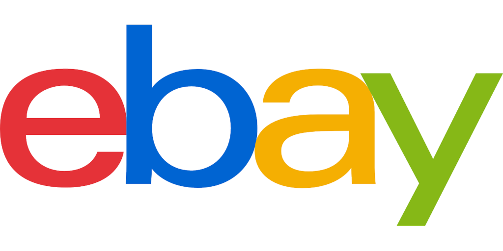ebay sellers should get shopify ebay logo