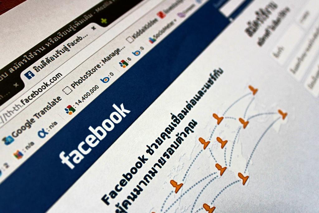 facebook traffic but no sales facebook connectivity