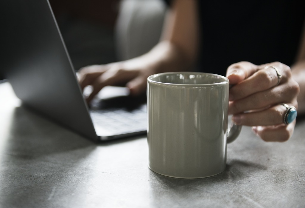 Shopify ebay channel working online computer