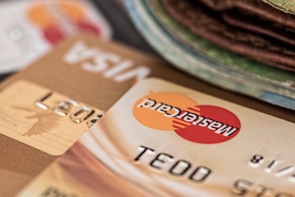 Faulty Payment Gateways Stops Any Sales